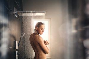 ShowerMood Duschen
